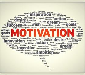 От какво зависи мотивацията ни