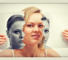 Как да управляваме емоциите си