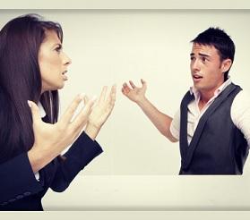Как да критикуваме правилно